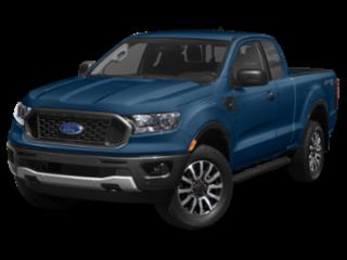 Used Car Dealerships In Manassas Va >> Ted Britt Chantilly Ford | New Ford & Used Dealership ...