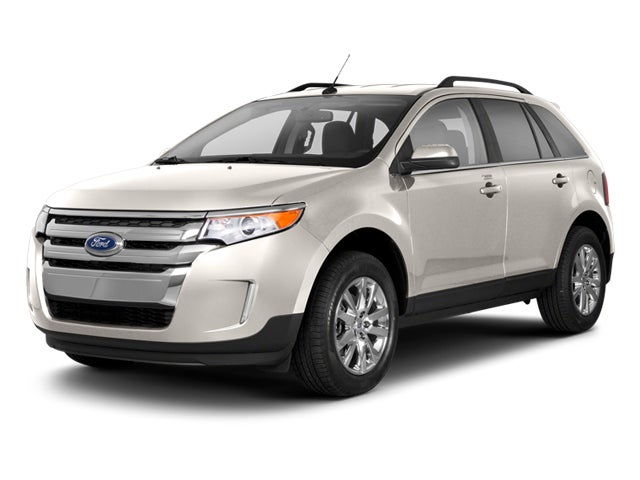 Image result for ford edge 2013