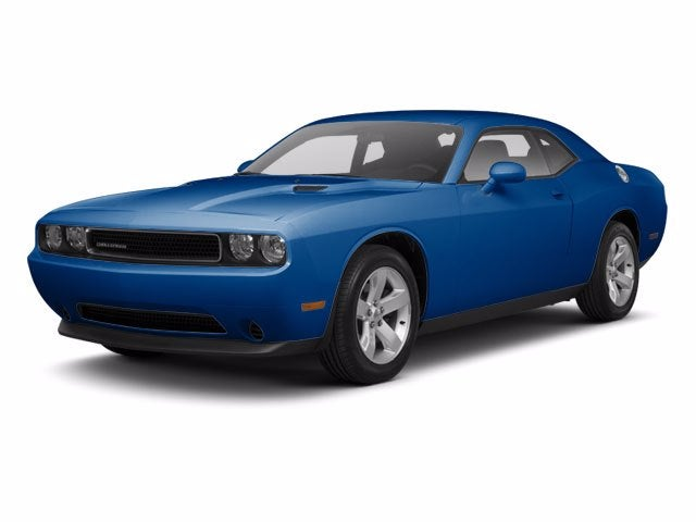 2012 dodge challenger srt8 392 in chantilly va washington dc rh tedbrittchantilly com 2012 dodge challenger owners manual for v6 2012 dodge challenger sxt owners manual
